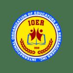 International Organization of Educators and Researchers Inc.