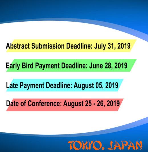 Japan Important Dates