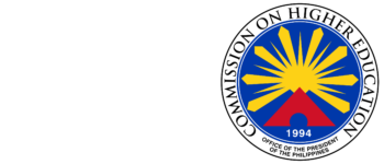 ched-logo-commission-on-higher-education